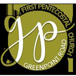 logo-greenpoint